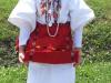 djecji_vrtic_ceralije_024