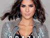 miss_univese_2019_16_brazil