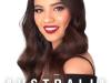 miss_univese_2019_18_australia