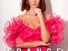 miss_univese_2019_5_france