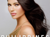 miss_univese_2019_8_philippines