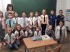 os_eugena_kumicica_slatina_kravata_18