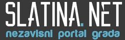 slatina.net