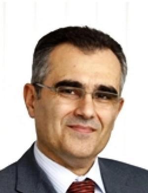 Dr. sc. elektrotehnike Aleksandar Vujanić, 1965, R&D manager u ABB Schweiz AG u Švicarskoj