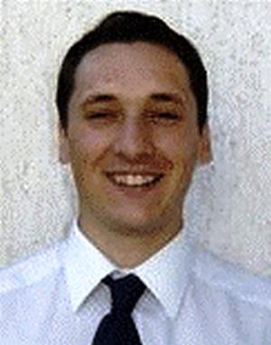 Dr. sc. šumarstva Krunoslav Sever, 1981, - asistent - znanstveni novak na Šumarskom fakultetu Sveučilišta u Zagrebu