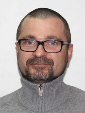 Dr. sc. Vjekoslav Jukić, 1978, – povjesničar umjetnosti, voditelj službe za energetsku politiku, strategiju i projekte u Ministarstvu gospodarstva